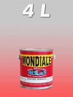 camaieu-wp-emballages-_0005_MONDIALE-4L