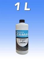 camaieu-wp-emballages-_0033_01L-BOUT-BLEU
