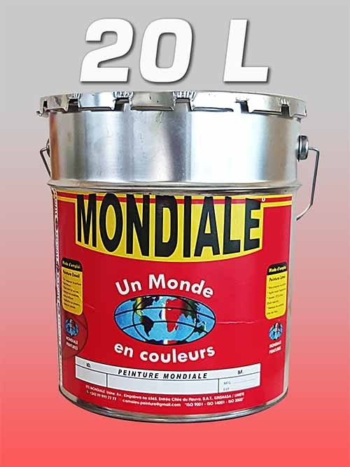 camaieu-wp-emballages-_0006_MONDIALE-20L