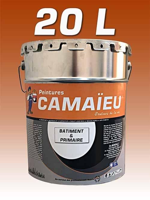 camaieu-wp-emballages-_0024_20L-email-primaire-BRUN-seaumetal