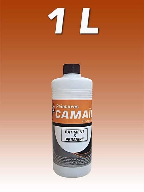 camaieu-wp-emballages-_0028_01L-BOUT-BRUN