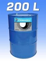 camaieu-wp-emballages-_0001_FUT-200L-BLEU-copie