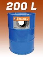 camaieu-wp-emballages-_0002_FUT-200L-BRUN-copie
