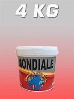 camaieu-wp-emballages-_0003_04KG-MONDIALE