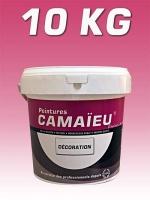 camaieu-wp-emballages-_0006_10kg-decoration-MAUVE