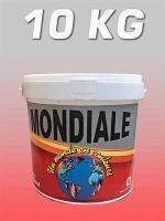 camaieu-wp-emballages-_0007_MONDIALE-10KG
