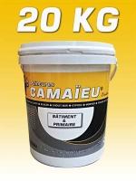 camaieu-wp-emballages-_0008_20KG-JAUNE