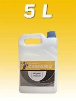 camaieu-wp-emballages-_0011_05L-BIDON-JAUNE