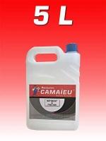 camaieu-wp-emballages-_0017_05L-BIDON-ROUGE