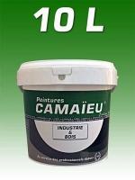 Seau plastique 10 L