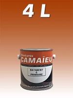 camaieu-wp-emballages-_0025_04L-peinture-primaire-a-huile-BRUN