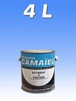 camaieu-wp-emballages-_0030_04L-peinture-finition-a-huile-BLEU
