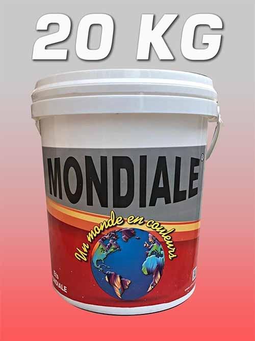 camaieu-wp-emballages-_0002_20KG-MONDIALE