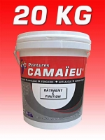 camaieu-wp-emballages-_0014_20KG-ROUGE