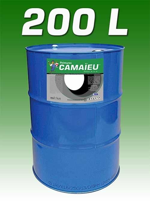 camaieu-wp-emballages-_0000_FUT-200L-VERT-copie