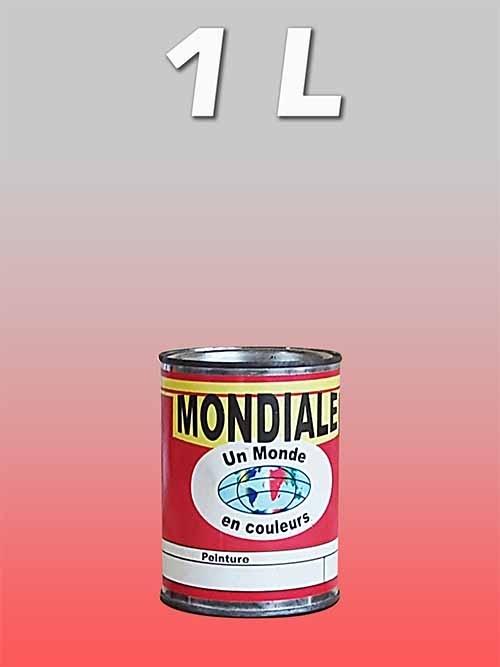 camaieu-wp-emballages-_0004_MONDIALE-1L