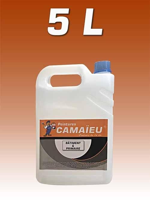 camaieu-wp-emballages-_0027_05L-BIDON-BRUN