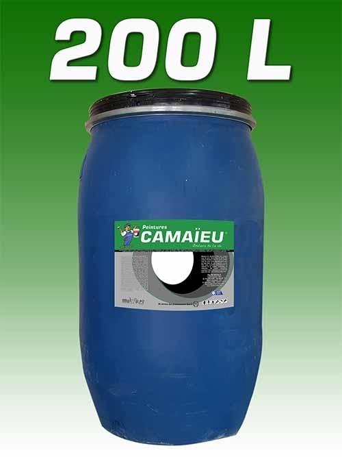camaieu-wp-emballages-_0019_200L-TOUQUE-VERTE