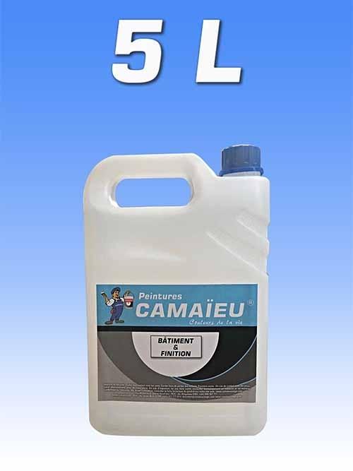 camaieu-wp-emballages-_0032_05L-BIDON-BLEU