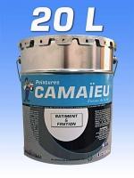 camaieu-wp-emballages-_0029_20L-email-finition-BLEU-seaumetal