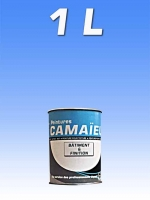 camaieu-wp-emballages-_0031_01L-peinture-finition-a-huile-BLEU