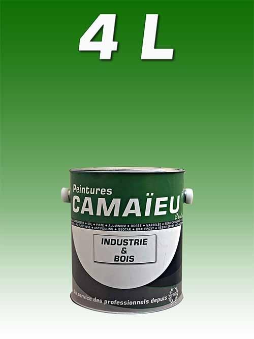camaieu-wp-emballages-_0022_04L-peinture-industrielle-VERT