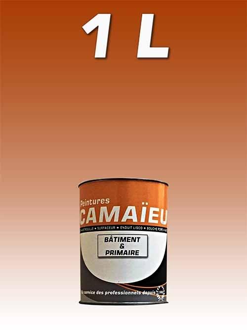 camaieu-wp-emballages-_0026_01L-peinture-primaire-a-huile-BRUN