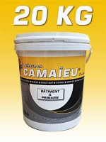 camaieu-wp-emballages-_0008_20KG-JAUNE