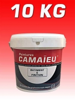 camaieu-wp-emballages-_0015_10KG-finition-ROUGE