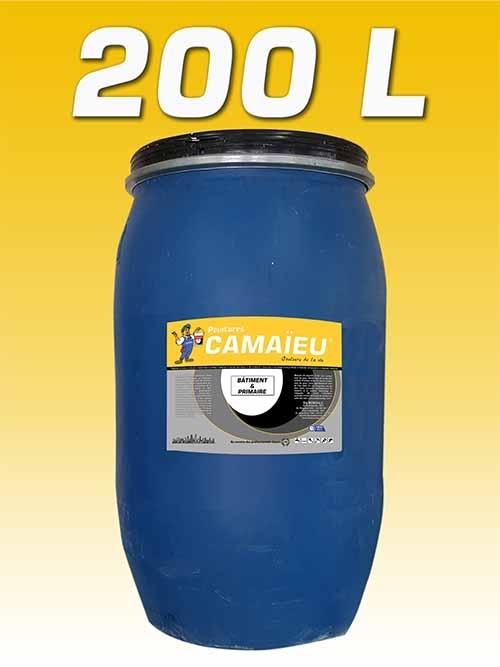 camaieu-wp-emballages-_0000_TOUQUE-200L-JAUNE
