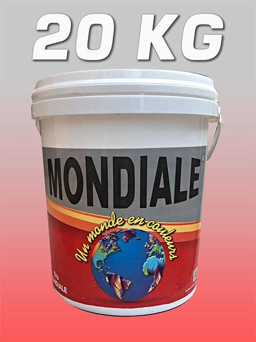 camaieu-wp-emballages-_0002_20KG-MONDIALE
