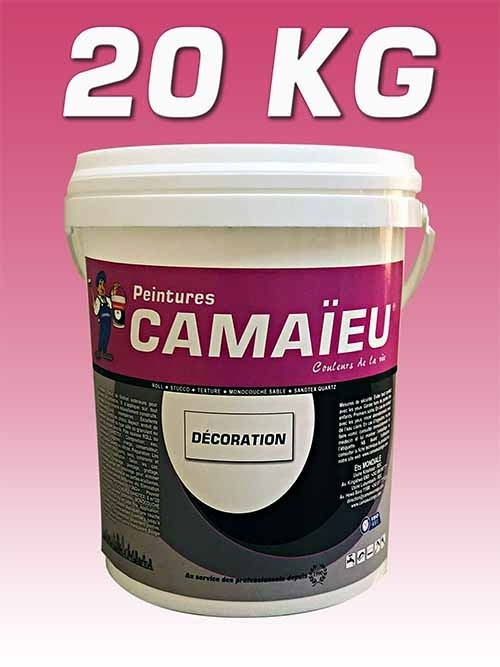 camaieu-wp-emballages-_0005_20KG-decoration-MAUVE