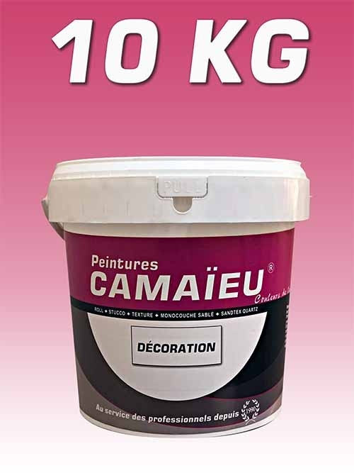camaieu-wp-emballages-_0006_10kg-decoration-MAUVE