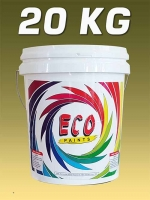 camaieu-wp-emballages-_0003_ECO-PAINTS-20L
