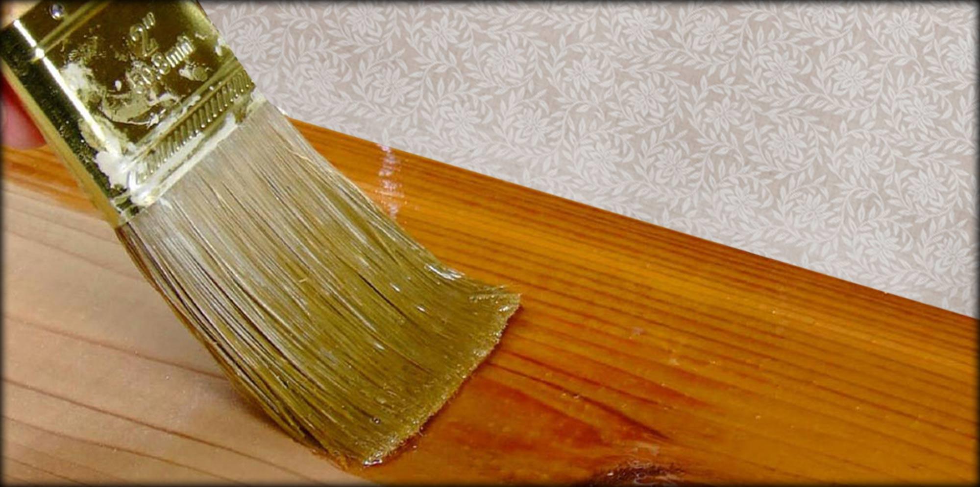 Permalien vers:Menuiserie, Bois, Peintures vernis